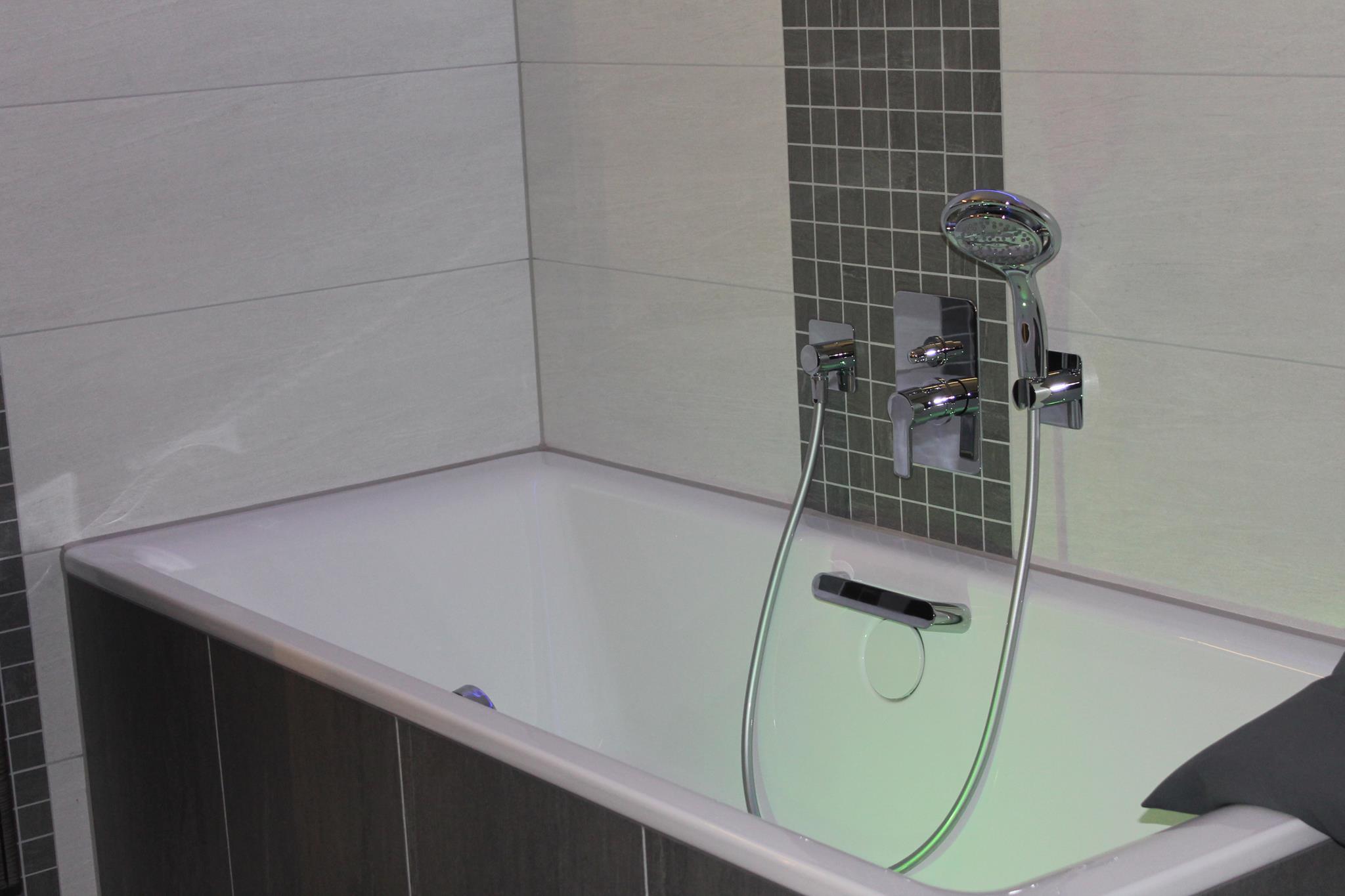 Armaturen Bad Hersteller armaturen bad hersteller wasserhahn arzal fr waschbecken mit und